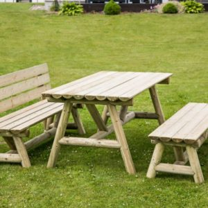 set_of_garden_furniture_visual_900