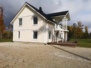 Maja-House-170
